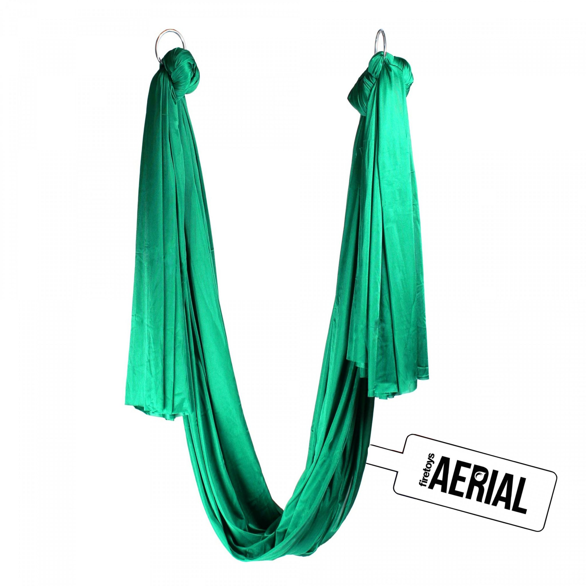 firetoys-aerial-silk-green-with-tag